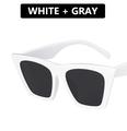 NHKD1442222-Metal-hinge-Real-white-and-gray
