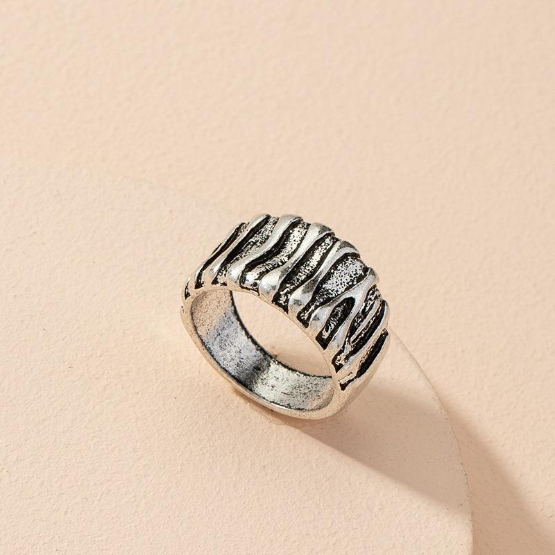 new simple fashion ring NHAI303977