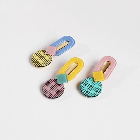 clip de pico de pato lindo nuevo simple NHAR303984's discount tags