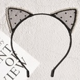 NHAQ1379473-Pearl-cat-ears