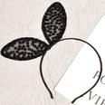 NHAQ1379474-Black-rabbit-ears