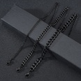 NHHF1378118-Black-5mm18cm