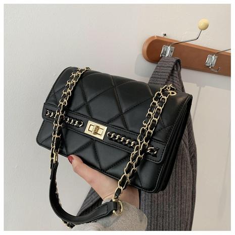 bolso pequeño cuadrado con hilo de bordar NHTG304290's discount tags