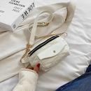 sac de taille de sport de loisirs de mode NHTG304294