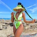 nouveau bikini sexy de mode dgrad NHHL304359