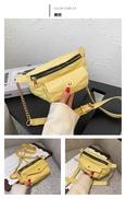 NHTG1380267-yellow