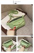 NHTG1380268-green