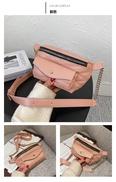 NHTG1380271-Pink