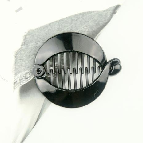 clip inférieur bricolage fait à la main NHBE304705's discount tags