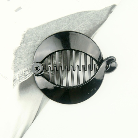 handmade DIY bottom clip NHBE304705's discount tags