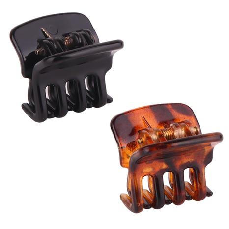 mini plastic catch clip wholesale NHBE304726's discount tags
