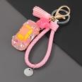 NHJE1382840-Pink