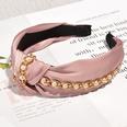 NHAQ1384285-Pink