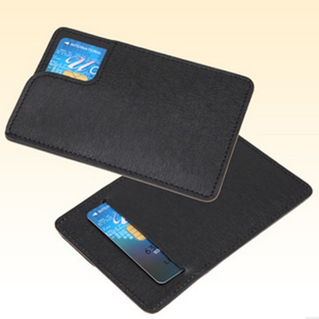 fashion card holder wholesale NHBN305815's discount tags