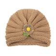 NHWO2172727-Light-coffee-(wool-flower)