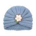NHWO2172732-Blue-(yarn-flower)