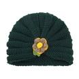 NHWO2172733-Dark-green-(wool-flower)