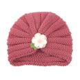 NHWO2172735-Bean-Paste-(Yarn-Flower)