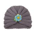 NHWO2172737-Gray-(wool-flower)