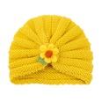 NHWO2172739-Yellow-(yarn-flower)
