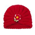 NHWO2172740-Big-red-(yarn-flower)