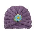 NHWO2172743-Smoky-grey-(wool-flower)