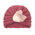 NHWO2172756-Bean-Paste-(Strawberry)