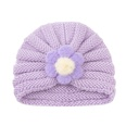 NHWO2172770-Purple-(big-flower)