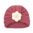 NHWO2172777-Red-bean-paste-(big-flower)