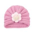 NHWO2172778-Pink-(big-flower)
