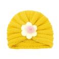 NHWO2172781-Yellow-(big-flower)