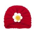 NHWO2172782-Big-red-(big-flower)