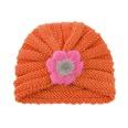 NHWO2172787-Orange-(big-flower)