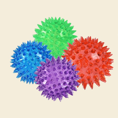 resistance elastic ball molar dog toy ball puppies large and small dog pet supplies NHPSM443458's discount tags