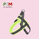 Dog Breast Strap Cover Teddy Collar Vest Pet Products NHPSM443468