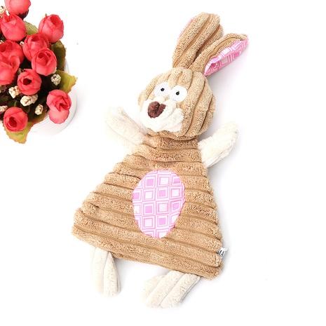 juguetes para mascotas pana papel de sonido que habla la dentición juguete perro juguete al por mayor NHSUJ448974's discount tags