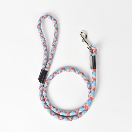 dog leash small dog dog chain Teddy Bichon Pomeranian dog rope puppy dog leash NHPSM438174's discount tags