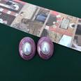 NHOM1452839-Oval-Pearl-Silver-Needle-Stud-Earrings-1.92.6cm