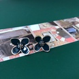 NHOM1452813-4-petal-flower-silver-needle-stud-earrings-1.5-c