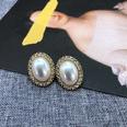 NHOM1452907-Oval-round-diamond-925-silver-needle-earrings-2.