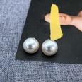 NHOM1452912-Half-piece-of-white-pearl-earrings-1.7cm