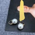 NHOM1452913-Large-pearl-earrings-1.32.5-cm