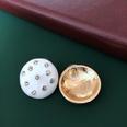 NHOM1452929-Large-round-diamond-earrings-2.5-cm
