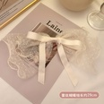 NHCQ1453049-1Large-lace-hairpin-white