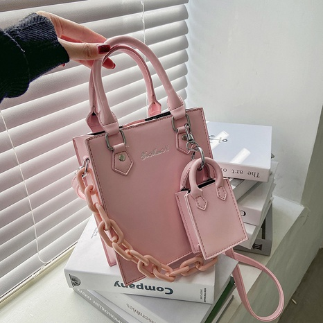 neue Mode Retro Handtasche NHLH315980's discount tags