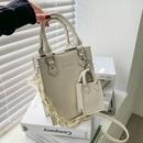 neue Mode Retro Handtasche NHLH315980
