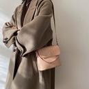new trendy fashion broadband shoulder bucket bag NHLH315984
