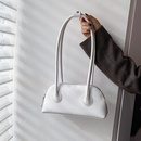 nuevo bolso de concha simple de moda NHLH315993