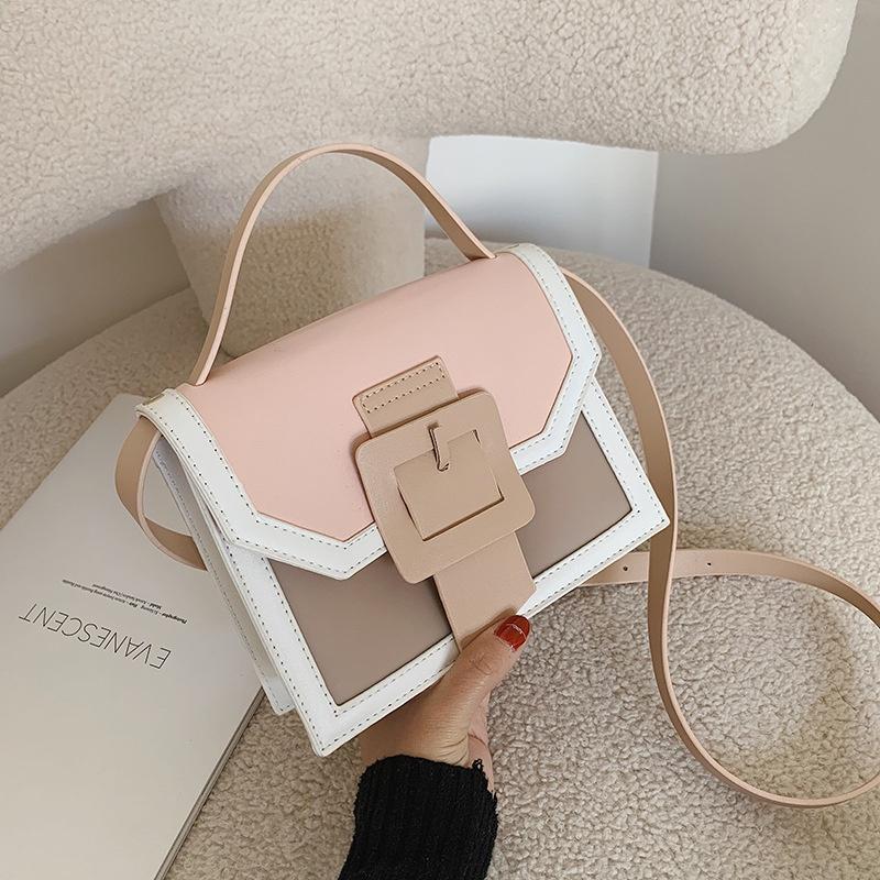 simple fashion cute small bag  NHJZ316038
