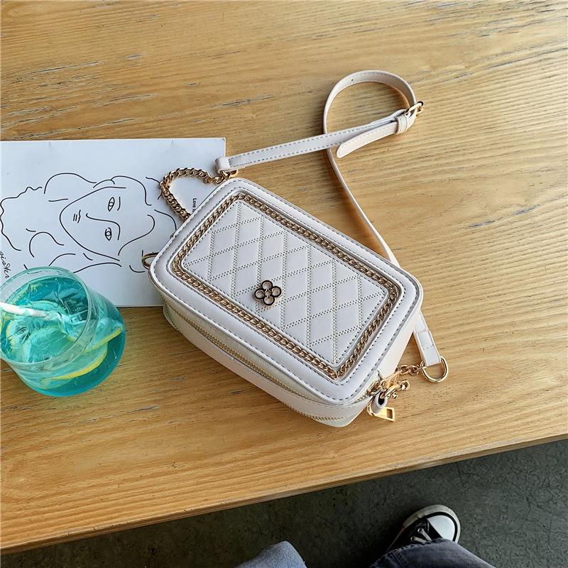 simple fashion camera bag  NHJZ316052
